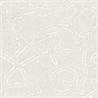 Fantastic Fleece 03 - на 360.ru: цены, описание, характеристики, где купить в Москве.