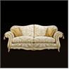 Florence 3 Seater GD9422 - на 360.ru: цены, описание, характеристики, где купить в Москве.