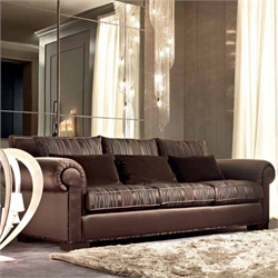 мебель мягкая мебель диваны страна италия стиль современный