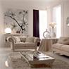 Dylan sofa - на 360.ru: цены, описание, характеристики, где купить в Москве.