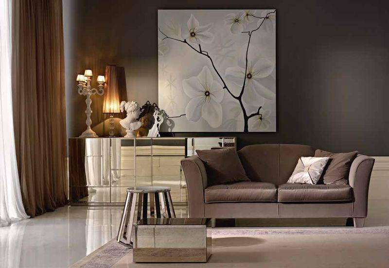 Daniel sofa - на 360.ru: цены, описание, характеристики, где купить в Москве.