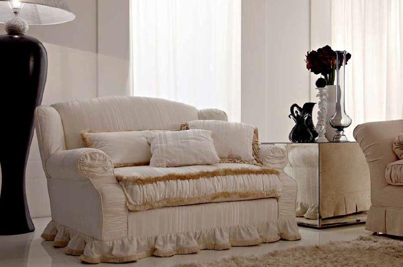 Rosy Luxury - на 360.ru: цены, описание, характеристики, где купить в Москве.