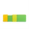 The box & the cube - на 360.ru: цены, описание, характеристики, где купить в Москве.