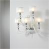 Alicante White shade / A5 - на 360.ru: цены, описание, характеристики, где купить в Москве.