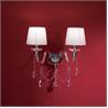 Arcobaleno / A2 White - на 360.ru: цены, описание, характеристики, где купить в Москве.
