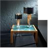 Venice lux / LP1 Black - Gold - на 360.ru: цены, описание, характеристики, где купить в Москве.