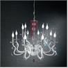 Venice superlux / L12 White - на 360.ru: цены, описание, характеристики, где купить в Москве.
