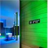 Sweet Sauna 90 - на 360.ru: цены, описание, характеристики, где купить в Москве.