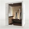 Sweet Sauna Combi - на 360.ru: цены, описание, характеристики, где купить в Москве.