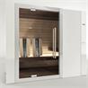 Sweet Sauna Combi XL - на 360.ru: цены, описание, характеристики, где купить в Москве.