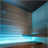 Sweet Sauna XL 90 - на 360.ru: цены, описание, характеристики, где купить в Москве.