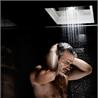Sweet Shower - на 360.ru: цены, описание, характеристики, где купить в Москве.