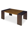 Atauro low table - на 360.ru: цены, описание, характеристики, где купить в Москве.