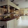 Chapeltown kitchen 01 - на 360.ru: цены, описание, характеристики, где купить в Москве.
