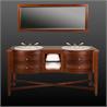 Holborn vanity unit - на 360.ru: цены, описание, характеристики, где купить в Москве.