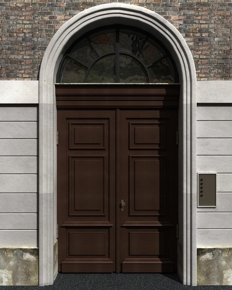 Door 02 - на 360.ru: цены, описание, характеристики, где купить в Москве.
