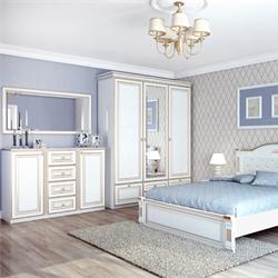 мебель россии спальни купить мебель для спальни российские