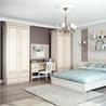 Спальня Грэта - на 360.ru: цены, описание, характеристики, где купить в Москве.