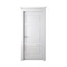 Межкомнатные двери Антрацит1 - на 360.ru: цены, описание, характеристики, где купить в Москве.