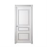 Межкомнатная дверь Лео - на 360.ru: цены, описание, характеристики, где купить в Москве.