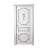 Межкомнатная дверь Франческа - на 360.ru: цены, описание, характеристики, где купить в Москве.
