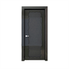 Межкомнатные двери Фьюжен2 - на 360.ru: цены, описание, характеристики, где купить в Москве.