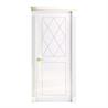 Межкомнатная дверь Эпика с фрезеровкой - на 360.ru: цены, описание, характеристики, где купить в Москве.