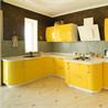 Кухня Ладья - на 360.ru: цены, описание, характеристики, где купить в Москве.