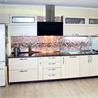 Кухня Техно - на 360.ru: цены, описание, характеристики, где купить в Москве.