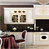 Кухня Аркада - на 360.ru: цены, описание, характеристики, где купить в Москве.