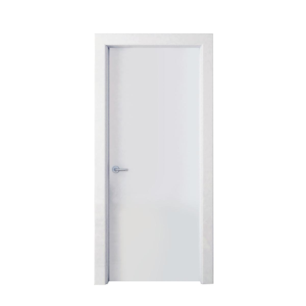Межкомнатная дверь Модерн1 - на 360.ru: цены, описание, характеристики, где купить в Москве.