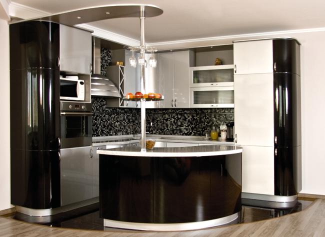 Кухня Твин - на 360.ru: цены, описание, характеристики, где купить в Москве.