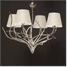 RAMURE-NIC chandelier - на 360.ru: цены, описание, характеристики, где купить в Москве.