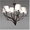 RAMURE-PAT chandelier - на 360.ru: цены, описание, характеристики, где купить в Москве.