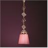 VERONE-DOR chandelier - на 360.ru: цены, описание, характеристики, где купить в Москве.