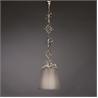 VERONE-NIC chandelier - на 360.ru: цены, описание, характеристики, где купить в Москве.