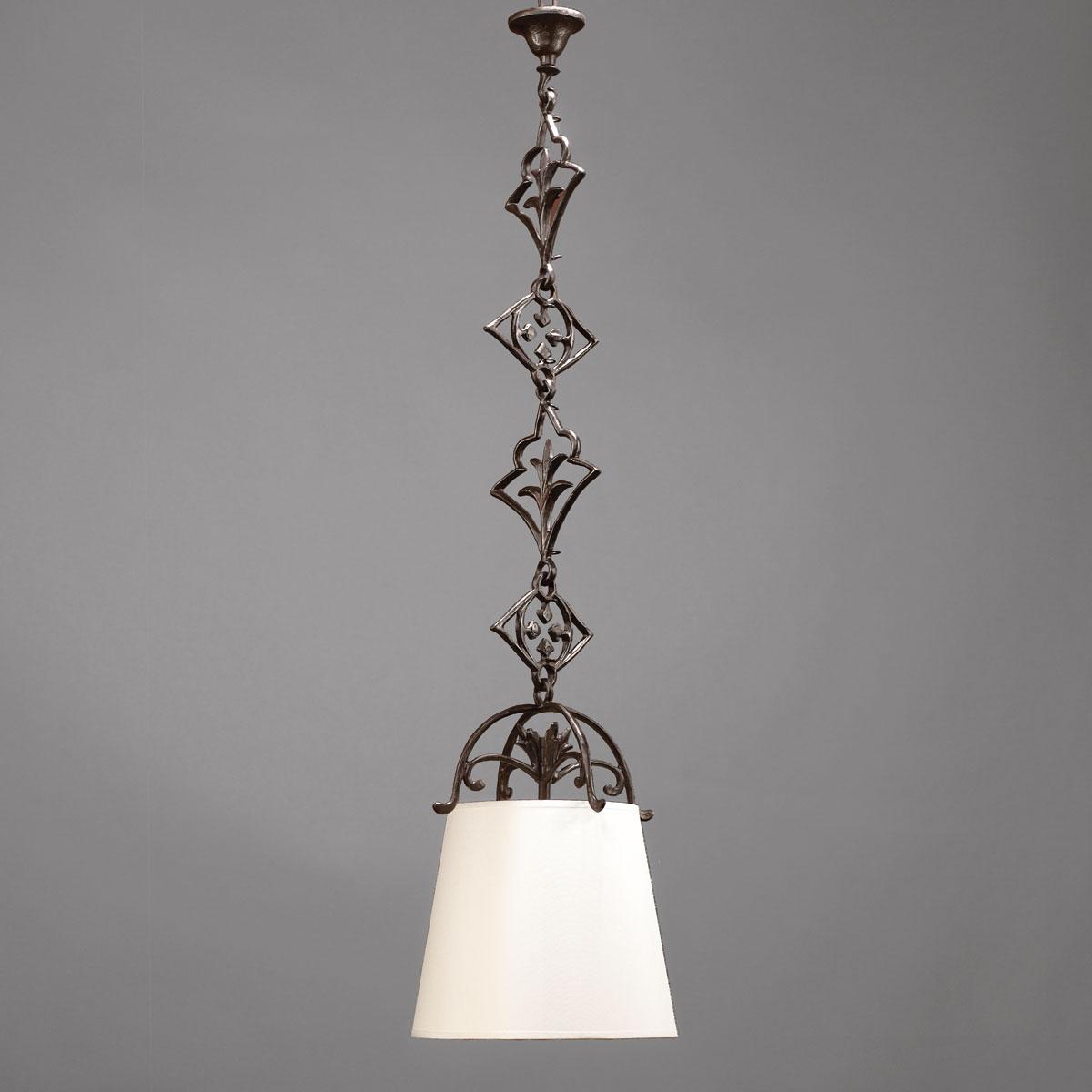 VERONE-PAT chandelier - на 360.ru: цены, описание, характеристики, где купить в Москве.