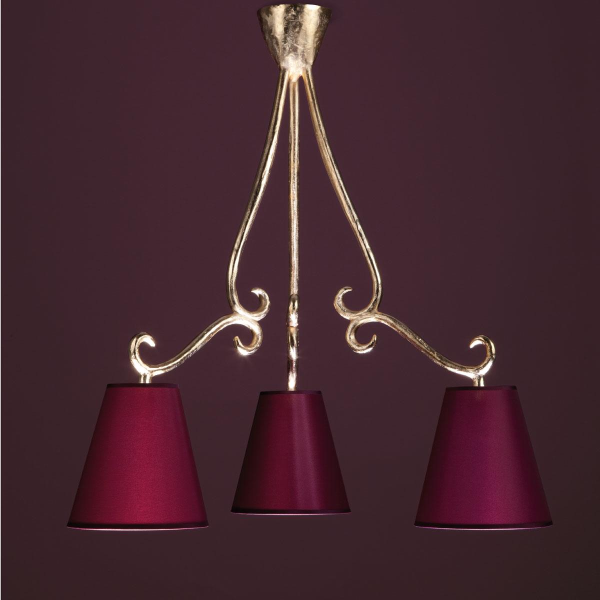 VOLUTE-DOR chandelier - на 360.ru: цены, описание, характеристики, где купить в Москве.