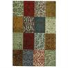 Carpet C-8004 Multi color - на 360.ru: цены, описание, характеристики, где купить в Москве.