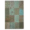 Carpet C-8006 Sea blue - на 360.ru: цены, описание, характеристики, где купить в Москве.