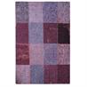 Carpet C-8008 Pale purple - на 360.ru: цены, описание, характеристики, где купить в Москве.