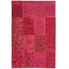 Carpet C-8009 Pink - на 360.ru: цены, описание, характеристики, где купить в Москве.