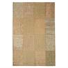 Carpet C-8012 Beige - на 360.ru: цены, описание, характеристики, где купить в Москве.