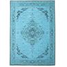 Carpet C-8025 Azur - на 360.ru: цены, описание, характеристики, где купить в Москве.