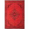 Carpet C-8031 Antique scarlet - на 360.ru: цены, описание, характеристики, где купить в Москве.