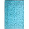 Carpet C-8033 Azur - на 360.ru: цены, описание, характеристики, где купить в Москве.