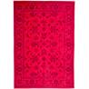 Carpet C-8034 Cranberry - на 360.ru: цены, описание, характеристики, где купить в Москве.
