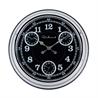 Noa KK-0017 - на 360.ru: цены, описание, характеристики, где купить в Москве.