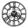 Caprese KK-0024 - на 360.ru: цены, описание, характеристики, где купить в Москве.