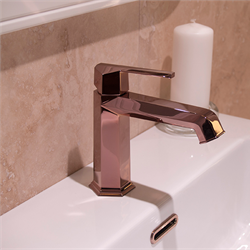 Краны и смесители для ванных комнат купить кран букса